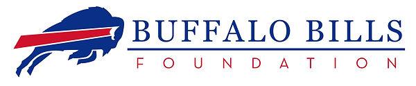Buffalo Bills Foundation.jpg