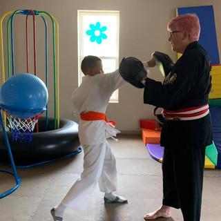 martial arts alex.jpg