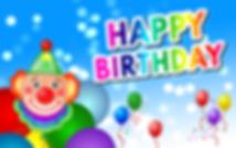 birthday .png