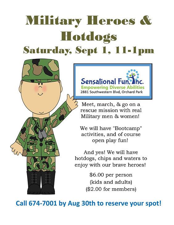 military heroes and hotdogs.jpg
