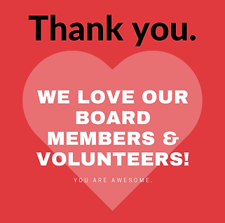 we-love-our-board-members-volunteers-1.p