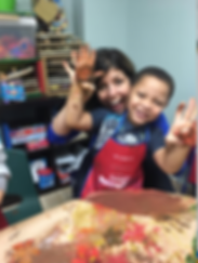 Screen Shot 2019-03-20 at 2.57.12 PM.png