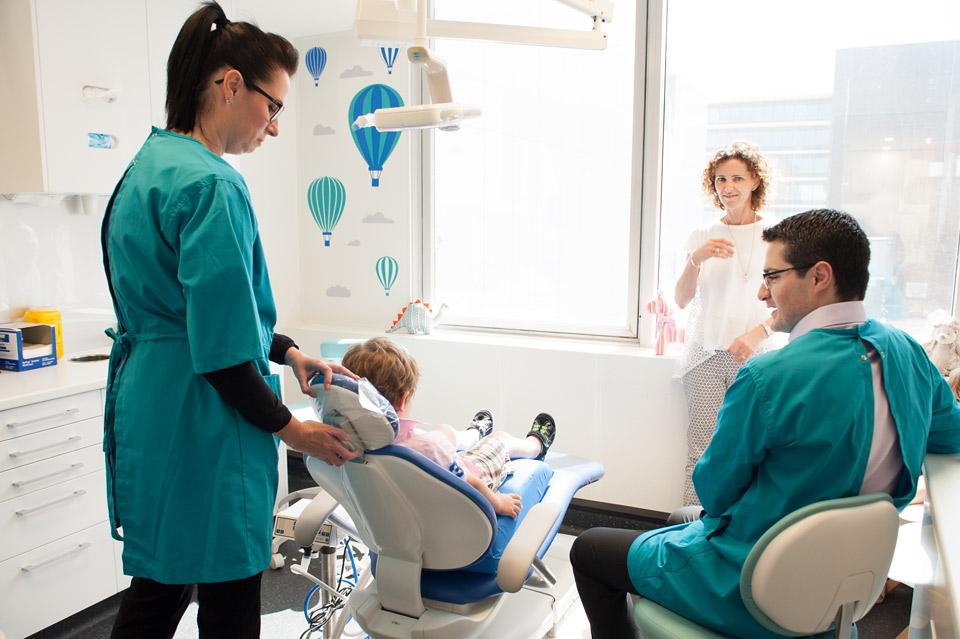 Illawarra Paediatric Dentistry 02
