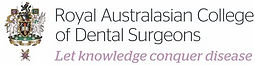Royal Australian College of Dental Surgeons