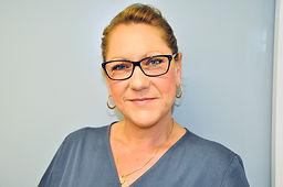 Amanda Dental assistant