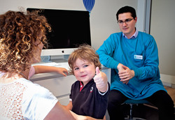Illawarra Paediatric Dentistry 16