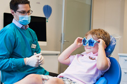 Illawarra Paediatric Dentistry 03