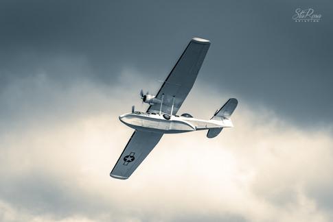 PBY CATALINA (5).jpg