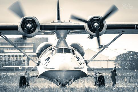 PBY CATALINA (1).jpg