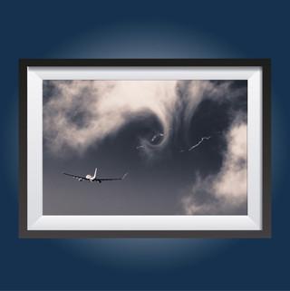 AIR ALGERIE A332 - REF:5656