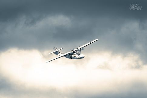 PBY CATALINA (3).jpg