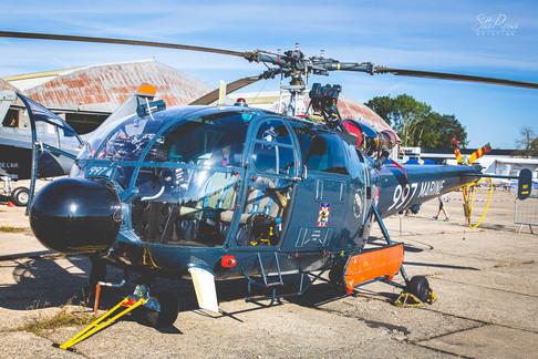 Sud-Aviation SA-319B Alouette III Marine Nationale 997.jpg