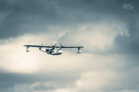 PBY CATALINA (6).jpg