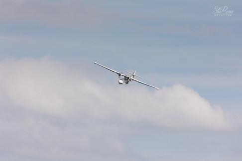 PBY CATALINA (4).jpg