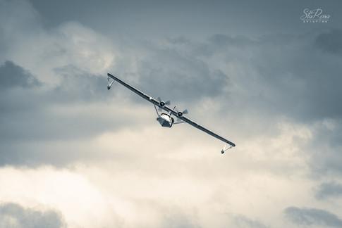 PBY CATALINA (7).jpg