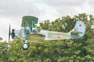 Polikarpov Po-2.jpg