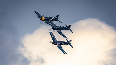 Air Legend 2021