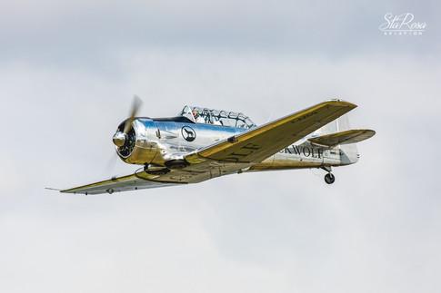 T-6 G Texan.jpg