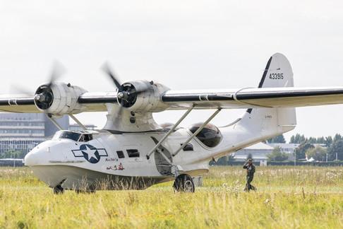 PBY CATALINA (8).jpg