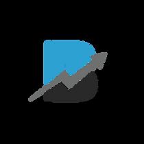 Bestford Head logo.png