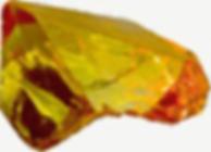 Citrine-Transparent-Background-PNG.png