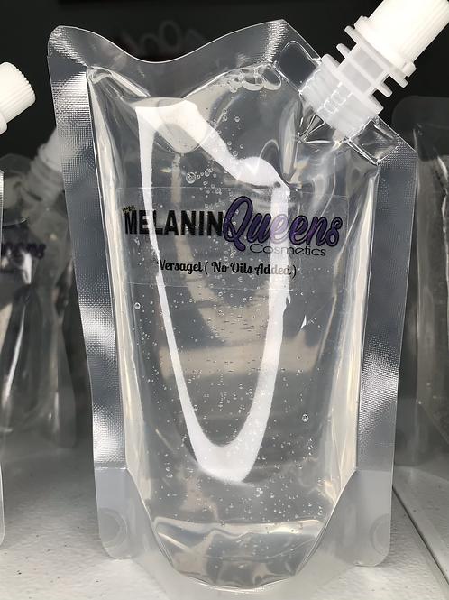 8oz Plain Lipgloss Base (Versagel M500)