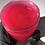 Thumbnail: 8oz Pink Punch