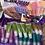 Thumbnail: Mini Glitter Gloss Bundle 25ct