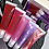 Thumbnail: Valentine Day Wholesale Lipgloss Bundle 25pcs