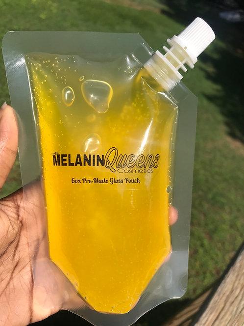6oz Lemonade