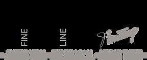 Fineline Printing Wix Standard 1Logo Tem