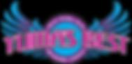 Yumas%20Best%202019_edited.png