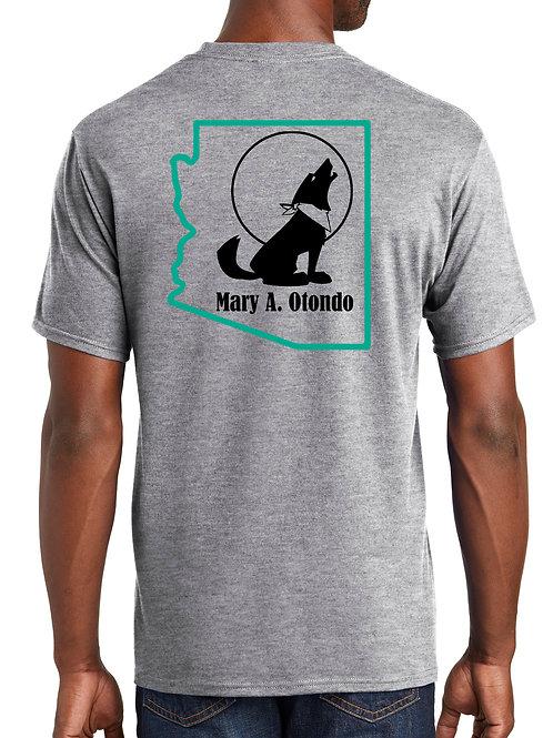 Otondo Spirit Orders Close @ NOON Sept 18  *Pick Up Oct 2  @ School