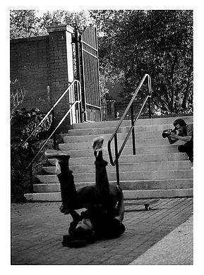 Matthew Rossi (16 of 16).jpg