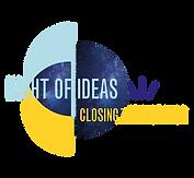 LOGO_NDI2021-closingthedistance.png