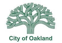 oak061827.png