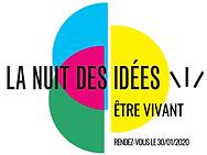 Screenshot-2019-9-20_La_nuit_des_idées.p