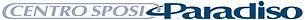 Logo Paradiso NEW.jpg