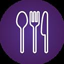 forks.png
