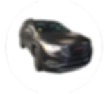 Circle-Cars-GMC.png