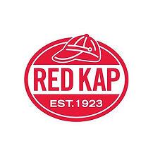 red-kap.jpg