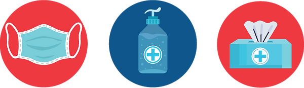 sanitize-icons.png