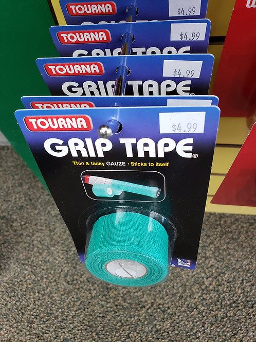 Tourna Grip Tape Gauze