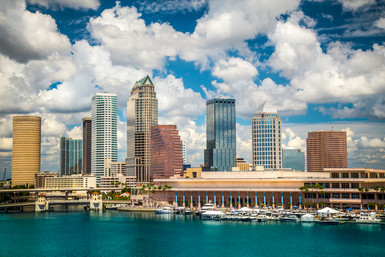 Tampa-Bay.jpg