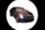 Circle-Cars-Caddy.png