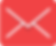 mail-icons.png