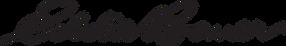 2000px-Eddie_Bauer_script_logo.svg.png