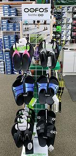 sandals crop.jpg