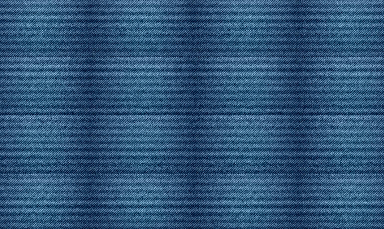 denium block.jpg