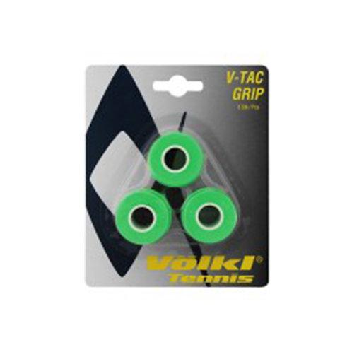 Volkl V-Tac OverGrips